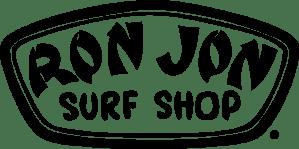 Ron Jon Logo