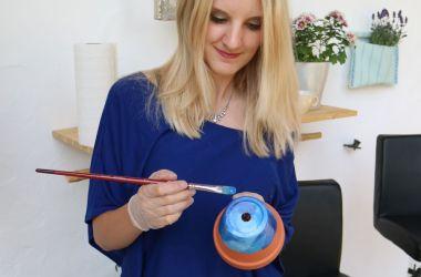 Rebekka Maag – Buchautorin und Bloggerin 900