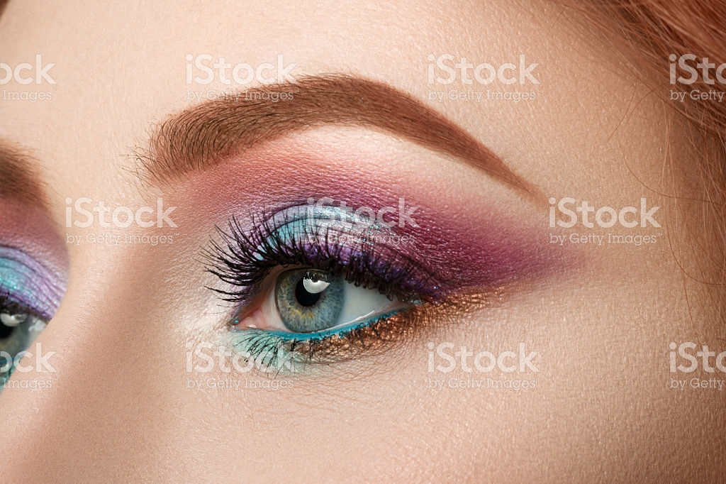 Public Relations For Cosmetics