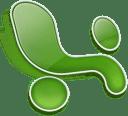 MS Excel Icon