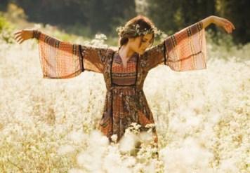 free-hippie-boho-hipster-beyou-Favim.com-793893