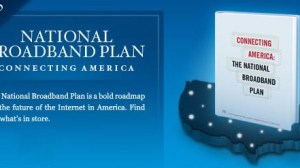 "Sizing Up the FCC's Controversial ""National Broadband Plan"""