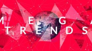 Six Social Media Law & Policy Megatrends