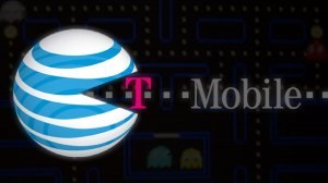 AT&T, T-Mobile & Behavioral Remedies
