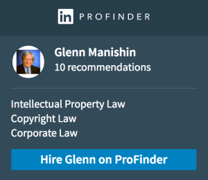 Free Proposals At LinkedIn ProFinder