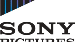 5 Reasons Sony Pictures Will Be a Cybersecurity Inflection Point