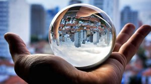 Future Markets, Nascent Markets and Competitive Predictions