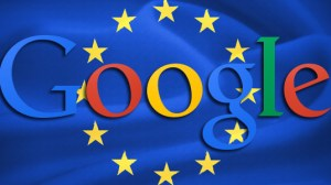 War of the Worlds: The Google Settlements in America and the EU