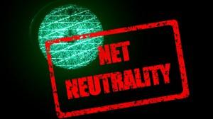 Net Neutrality Is Dead; Long Live Net Neutrality
