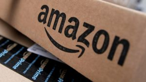 Why Amazon is Good For Traditional Retailers