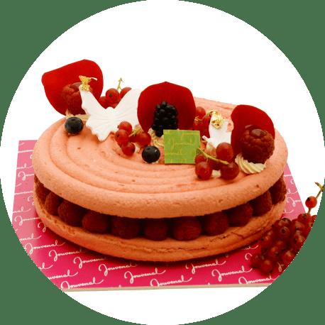 Macaronnade
