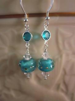 Cynthia Ebner Jewelry