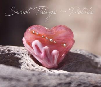 SweetThings-PetalsMH