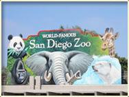 tp-zoo