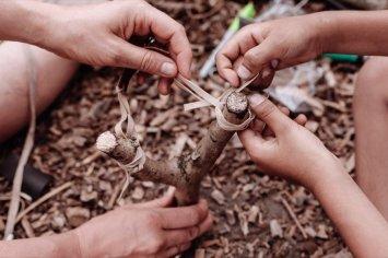 Paradise Cooperative Wild Child Club Adventurous Outdoors 10