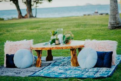 Paradise Cove Events - Inboung Gala (20)