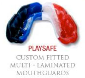 playsafe-mouthguards-image