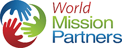 world mission partners logo