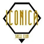 Stombox Trio at Iconica Social Club