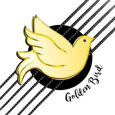 Golden Bird Show at Northampton Tuesday Market