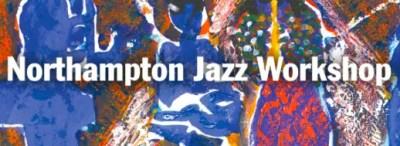 Jazz Event - Tribute To Lee Konitz