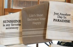 Dish-Towels-Paradise-w