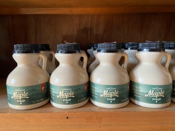 Maple-Syrup-Pint-Sampler-Paradise-Farm
