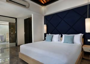 Peppers-Seminyak-One-Bedroom-Villa1