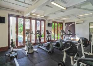 gym_facility_samata_sanur