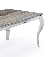 Louis Coffee Table2