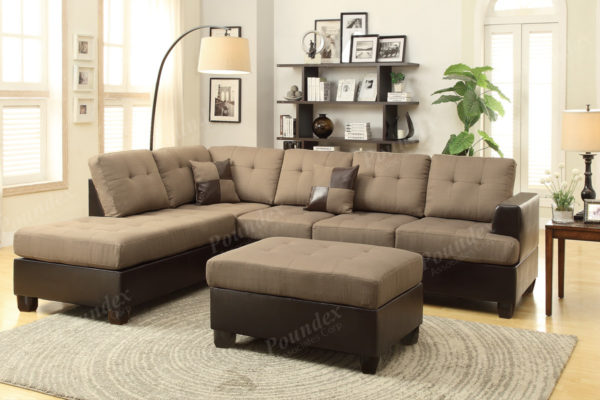 paradise furniture