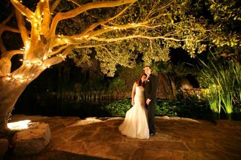 Tropical Weddings - Paradise Gardens