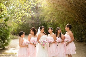 San Diego Outdoor Wedding 13.0601c