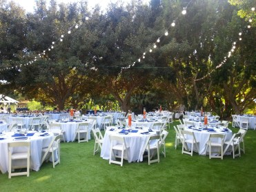 San Diego Outdoor Wedding 13.0906