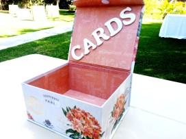 San Diego Outdoor Wedding 13.1012c