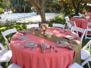 San Diego Outdoor Wedding 13.1012g