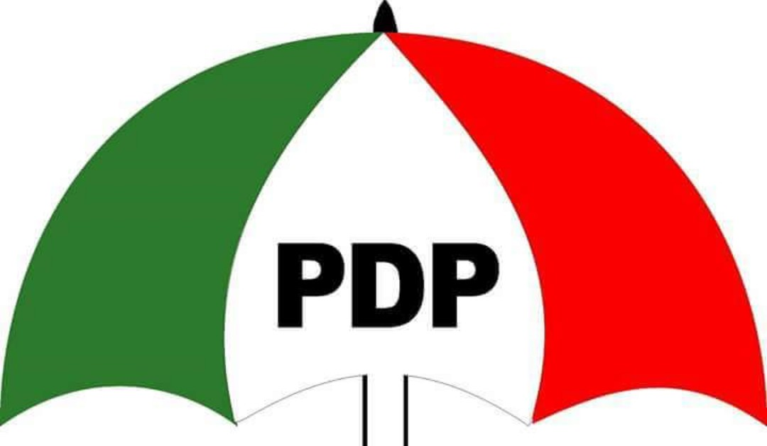 PDP NWC Annuls All Candidates For 2020 C'River LG Election