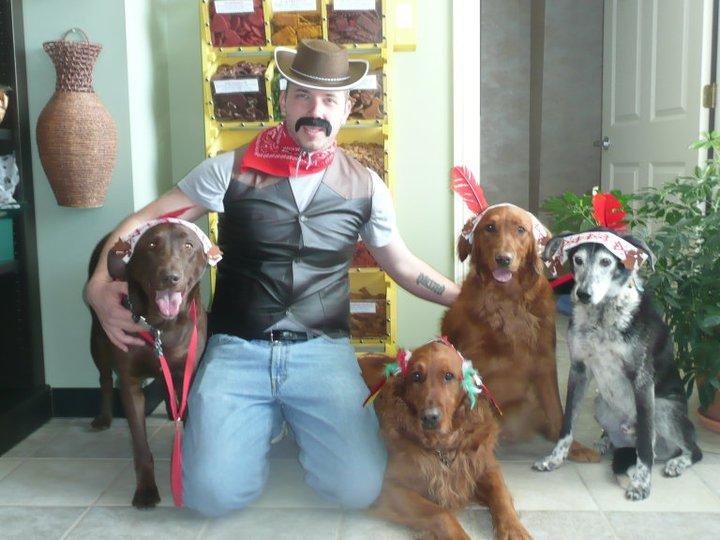 JD-as-a-cowboy