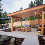 Sloped Backyard Ideas Paradise Restored Landscaping