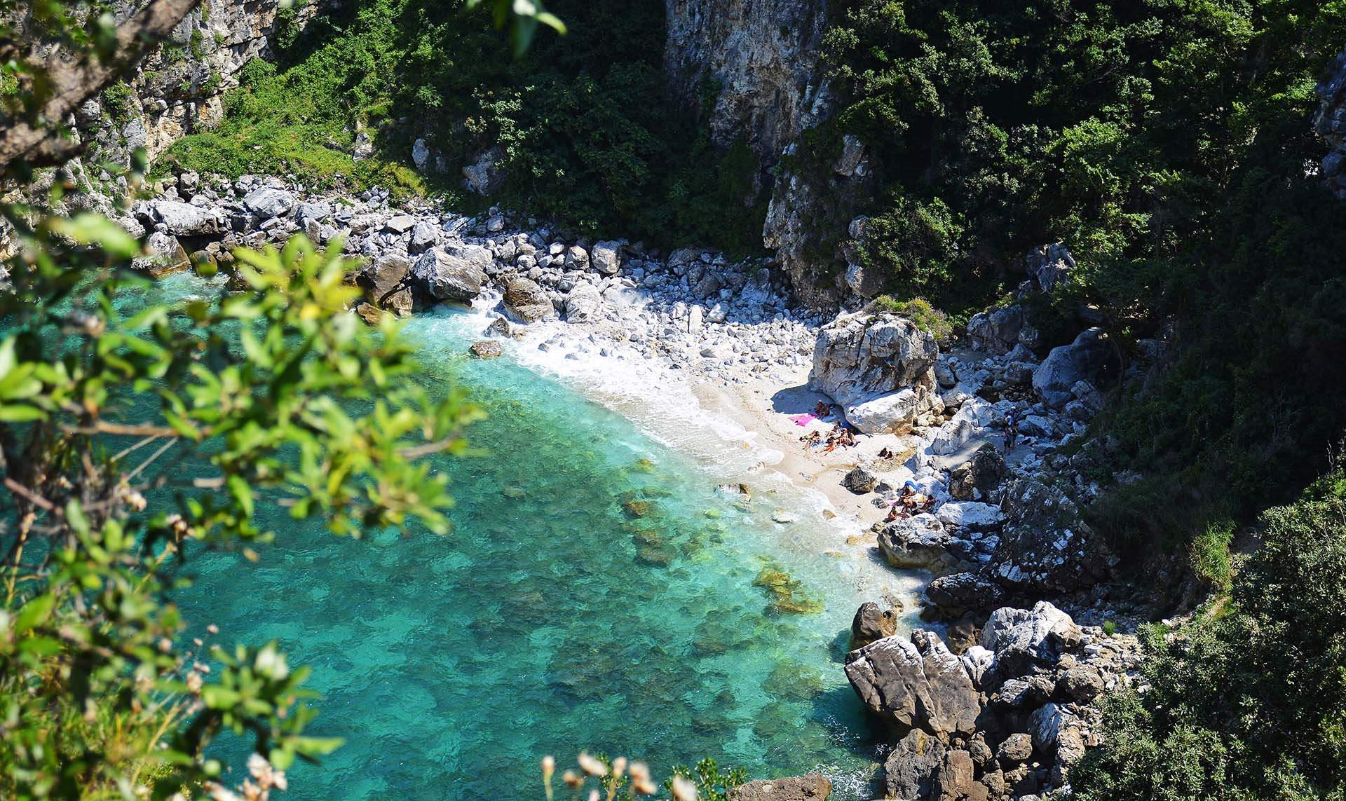pelion-beaches-7
