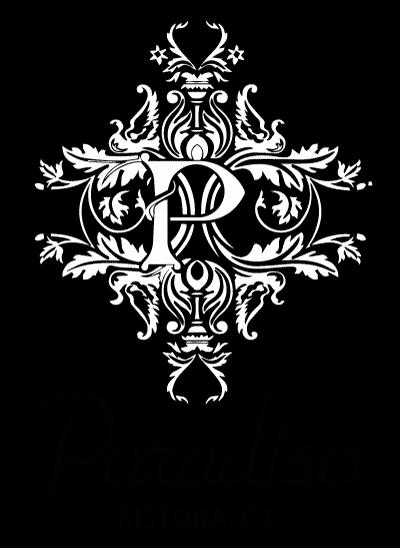 Paradiso-Logo-400px