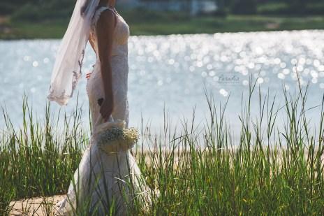 paradis photography new england wedding photography beach