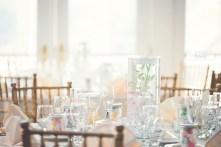 paradis photography waverly oaks reception new england wedding photographer