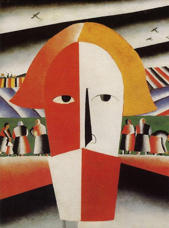 Malevich_head_of_a_peasant.