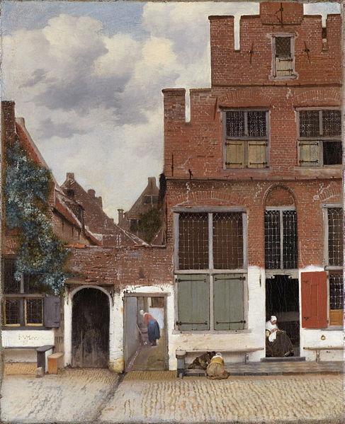 The-little-street