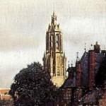 View-of-Delft4-150x150