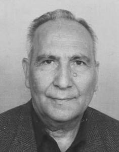 Илия Ангъчев
