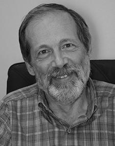 Доц. д-р Венцеслав Бондиков
