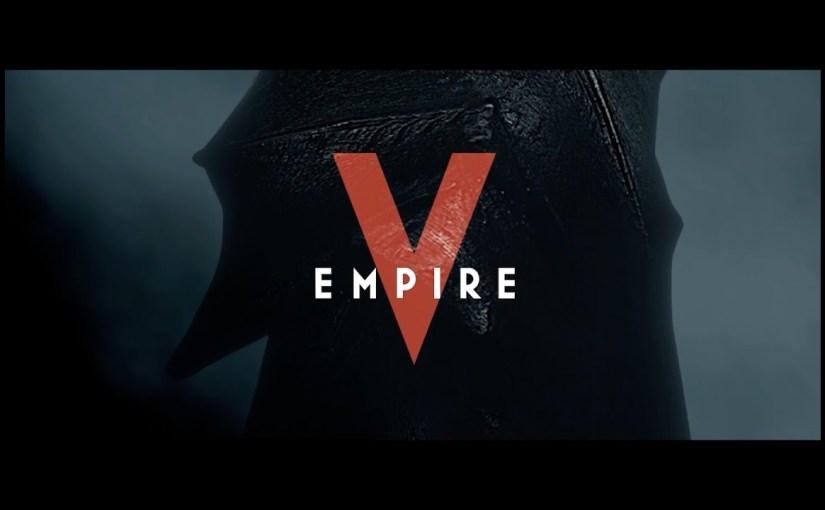 """Вече е сигурно: """"Empire V"""" по романа на Виктор Пелевин ще бъде първият филм, създаден с крипто-инвестиции"""