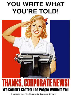 corporate-news.jpg